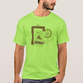 Camiseta KOP2010logo-1
