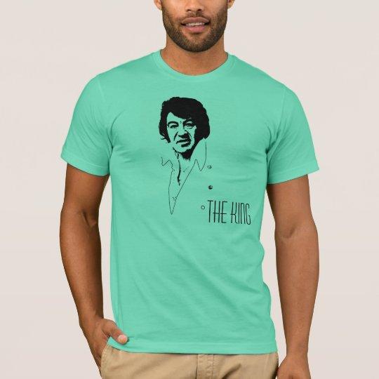 Camiseta 'l Rei