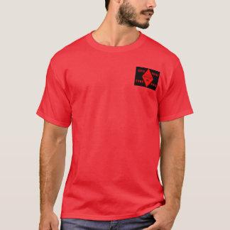 Camiseta La ayuda VNV/LV bujía métrica - no dé ninguno/tome