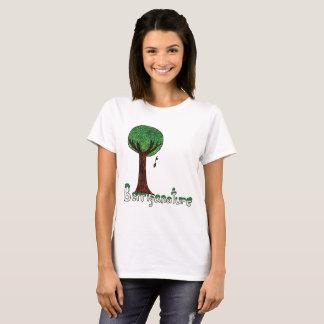 Camiseta La colección de Emily - edición especial - serie 2
