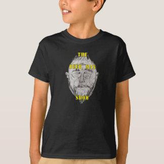 Camiseta LA DEMOSTRACIÓN del HOMBRE de la CERVEZA -