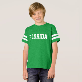 Camiseta La Florida