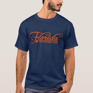 Camiseta La Florida (estado el mío)