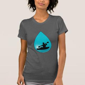 Camiseta La gotita