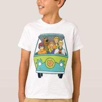 Ropa de Scooby-Doo para niños y bebés