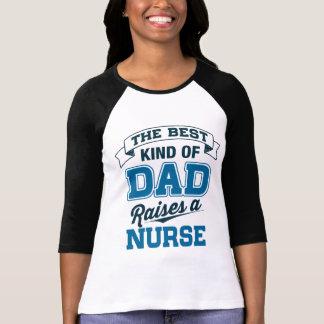 cría enfermera