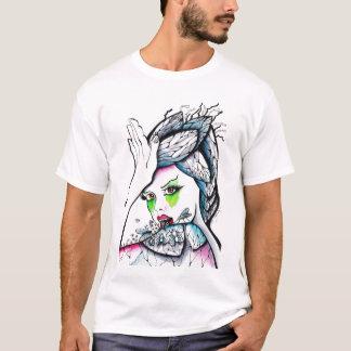Camiseta La Murmuradora