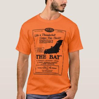 Camiseta La película muda 1926 de la comedia del misterio
