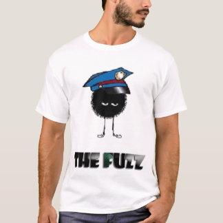 Camiseta La pelusa