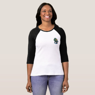 Camiseta La pequeña tienda de los Horrores - Audrey II