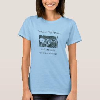 Camiseta La petición de Pat del primo