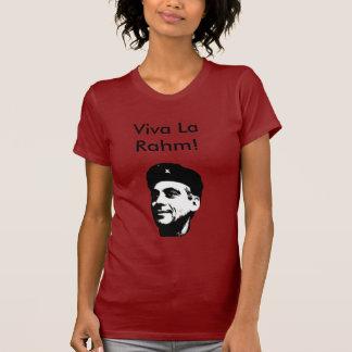 Camiseta ¡La Rahm de Viva!