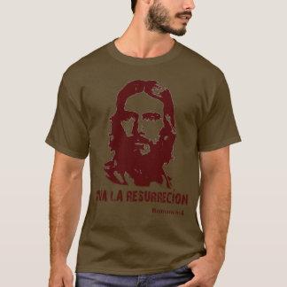 Camiseta La Ressurecion de Viva