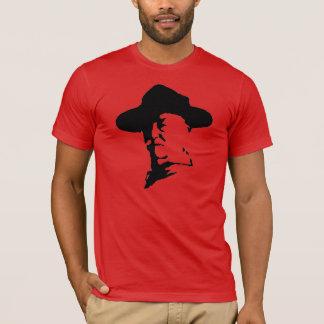 Camiseta La Roverlution de Viva