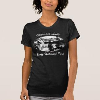Camiseta Lago moraine