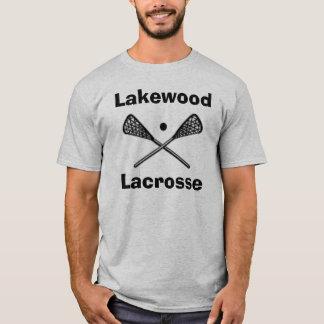 Camiseta Lakewood LaCrosse T