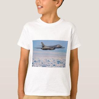 Camiseta Lancero de Rockwell B1