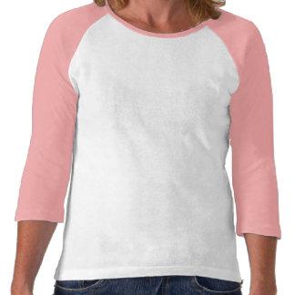 Camiseta larga de las mangas de ANTI-SKULL&BONES p