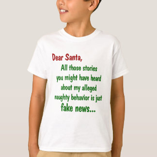 Camiseta Las historias de mi comportamiento travieso son