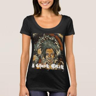 Camiseta Lauryn Hill I sale