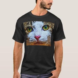 Camiseta Le veo