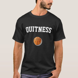 Camiseta Lebron, QUITNESS