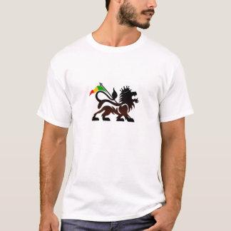 Camiseta León sub de la copia de Judah