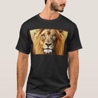 Camiseta Leones