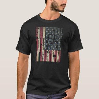 Camiseta Levantado para arriba