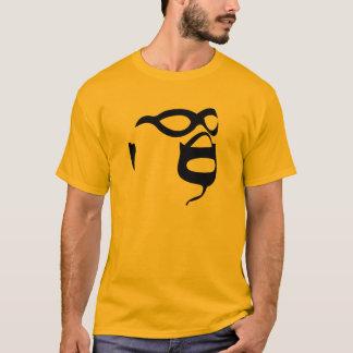 Camiseta Leyenda de Lucha