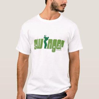 Camiseta Libertino