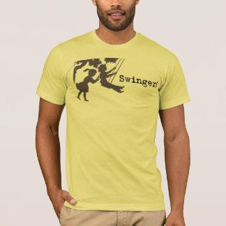 Camiseta libertinos