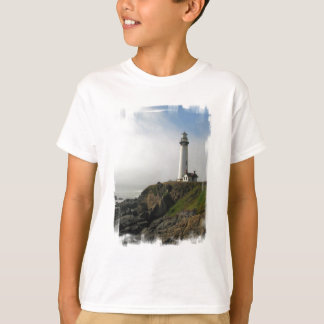 Camiseta lighthouse-76.jpg