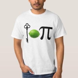 Camiseta Lima agria pi