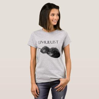 Camiseta Limulust