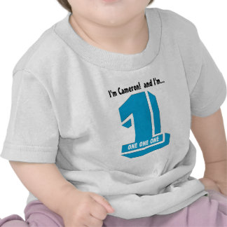 Camiseta linda del cumpleaños para un Ver año 16
