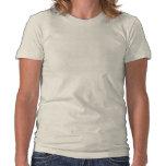 Camiseta linda del cupid