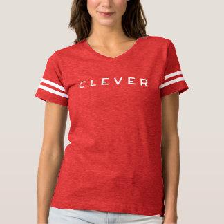 Camiseta LISTA del espíritu de equipo de la vuelta