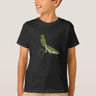 Camiseta Locura del predicador