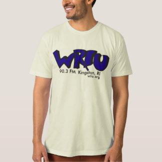 Camiseta Logotipo clásico