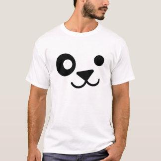 Camiseta Logotipo del perrito por el rastapax del usuario