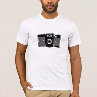 Camiseta lomo lc-uno