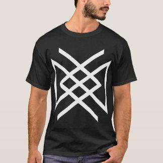 Camiseta longevidad