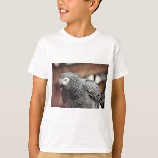 Camiseta Loro