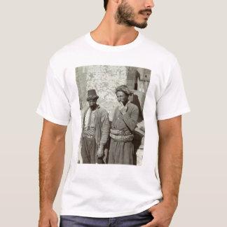 Camiseta Los armenios