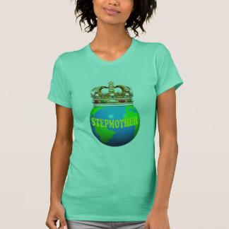 Camiseta Los mejores regalos del día de madres de la