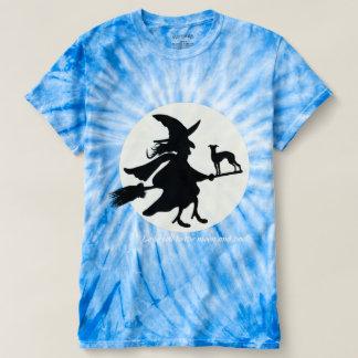 Camiseta Love you to the moon