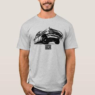 Camiseta Lowrider Explict
