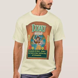 Camiseta luau-lg3