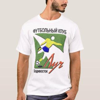 Camiseta Luch Vladivostok